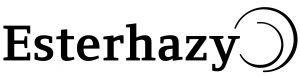 Esterhazy Betriebe Logo