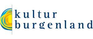 Kultur Burgenland Logo