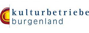 Kultur-Betriebe Burgenland GmbH