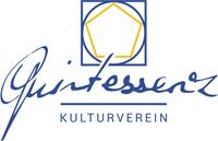 Kulturverein Quintessenz Logo