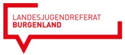 Landesjugendreferat Burgenland